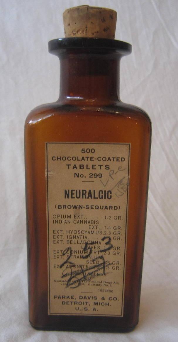 neuralgische schulteramyotrophie leitlinie