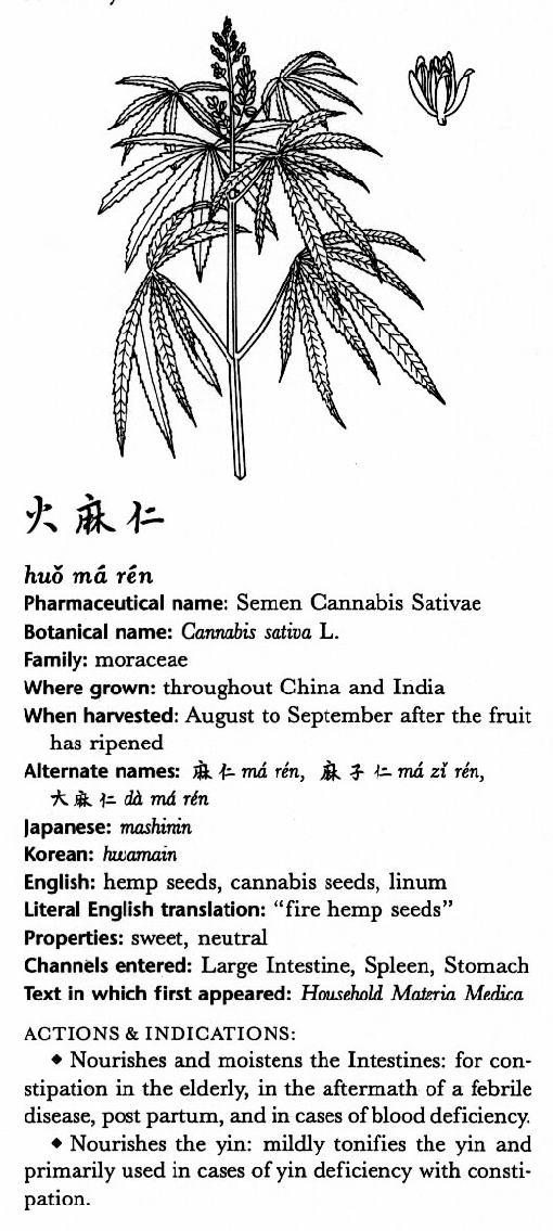 korean to english translation