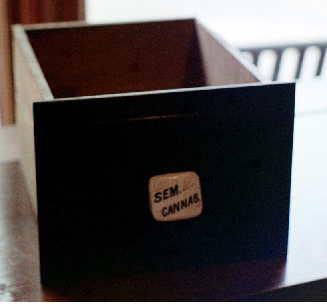 S10BulkCabinet.jpg